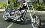 Show more photos and info of this 2003 AMERICAN IRONHORSE TEXAS CHOPPER.