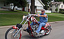 Show more photos and info of this 2003 BIG DOG MOTORCYCLES CHOPPER.