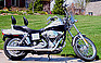 Show more photos and info of this 2003 HARLEY-DAVIDSON DYNA WIDEGLIDE.