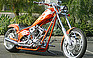 Show the detailed information for this 2004 AMERICAN IRONHORSE TEXAS CHOPPER.