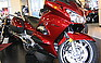 Show more photos and info of this 2009 HONDA ST1300 ABS.