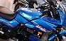 Show more photos and info of this 2009 KAWASAKI NINJA 500.
