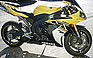 Show the detailed information for this 2006 YAMAHA R1.