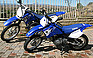 Show more photos and info of this 2007 YAMAHA TT-R125LE.