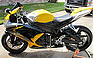 Show more photos and info of this 2008 SUZUKI GSXR 600.