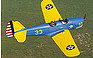 Show the detailed information for this 1943 FAIRCHILD PT-19.