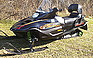 Show more photos and info of this 2001 ARCTIC CAT ZL550 ESR.