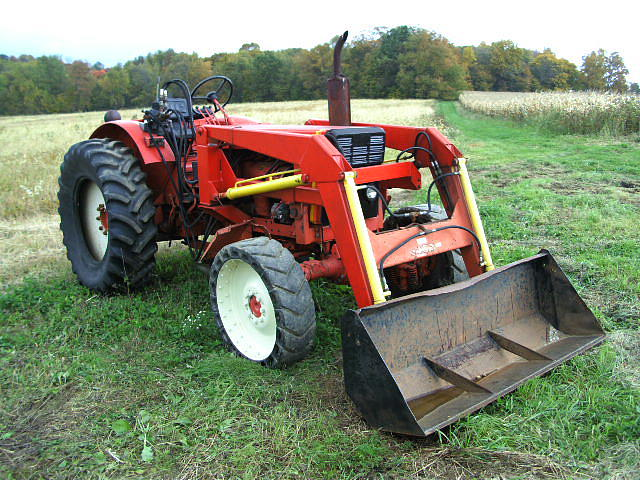 Parts Heavy Equipment Trader : Belarus a price west salem oh tractors