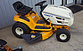 Show the detailed information for this  CUB CADET 1170.
