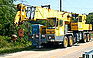 Show more photos and info of this 1990 GROVE TMS-475.