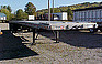 Show more photos and info of this 1995 BENSON Flatbed.