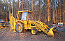 Show more photos and info of this 1995 Jcb Extanda Boom.