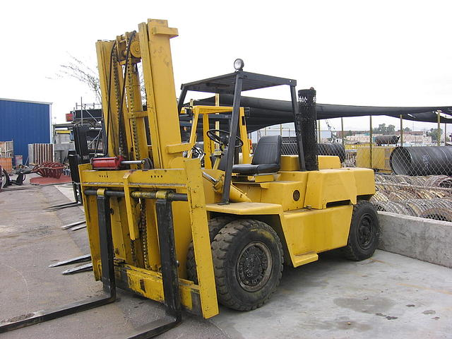 Parts Heavy Equipment Trader : Clark c y d rou price phoenix az