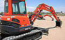 Show more photos and info of this  KUBOTA U45.