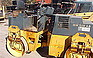 Show more photos and info of this 1996 BOMAG BW120.