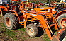 Show more photos and info of this 1996 KUBOTA L4200.
