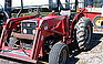 Show more photos and info of this 1996 MASSEY FERGUSON 240.