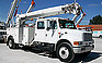 Show the detailed information for this 2001 INTERNATIONAL 4700.