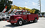 Show the detailed information for this 2001 INTERNATIONAL 4900.