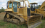 Show the detailed information for this 2003 CATERPILLAR D6N.