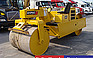 Show more photos and info of this 2003 HYPAC C340C.