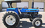 Show the detailed information for this 2003 NEW HOLLAND 5610S 2WD.