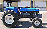 Show more photos and info of this 2003 NEW HOLLAND 5610S 2WD.