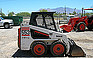 Show the detailed information for this 2004 BOBCAT 553.