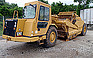 Show the detailed information for this 2004 CATERPILLAR 613C.