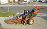 Show the detailed information for this 2004 DITCH WITCH 1330.