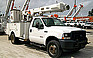 Show the detailed information for this 2004 FORD F550.
