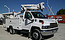 Show the detailed information for this 2004 GMC C5500.