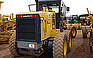 Show the detailed information for this 2004 KOMATSU GD-55-C3-AC-14F.