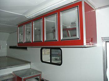 2004 U S CARGO 48' Race Traile Mattoon IL 61938 Photo #0072090A