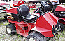 Show the detailed information for this 2004 STEINER ZTM 1250.