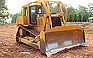 Show more photos and info of this 2005 CATERPILLAR D-7R-II.