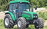 Show the detailed information for this 2007 MONTANA TRACTOR 70.
