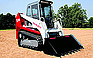 Show the detailed information for this 2007 TAKEUCHI TL150.