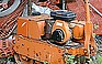Show the detailed information for this 2007 USED EQUIPMENT WALK-BEHIND VIB.
