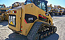 Show the detailed information for this 2008 CATERPILLAR 277.
