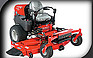 Show the detailed information for this 2008 Gravely 272H XDZ Daihat.