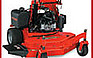 Show the detailed information for this 2008 Gravely Pro-Stance 1952.