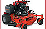Show the detailed information for this 2008 Gravely Pro-Stance 2352.