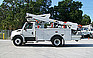 Show the detailed information for this 2005 INTERNATIONAL 4300.