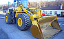 Show the detailed information for this 2005 KOMATSU WA380-5L.