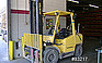 Show the detailed information for this 2006 HYSTER H80XM.