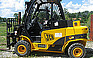 Show the detailed information for this 2006 JCB SLPTLT3D6E11747.