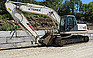Show the detailed information for this 2006 TEREX TXC225 LC-1.