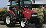 Show the detailed information for this 2007 CASE IH DX Series Farma.