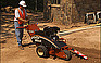 Show the detailed information for this 2007 DITCH WITCH 1330.